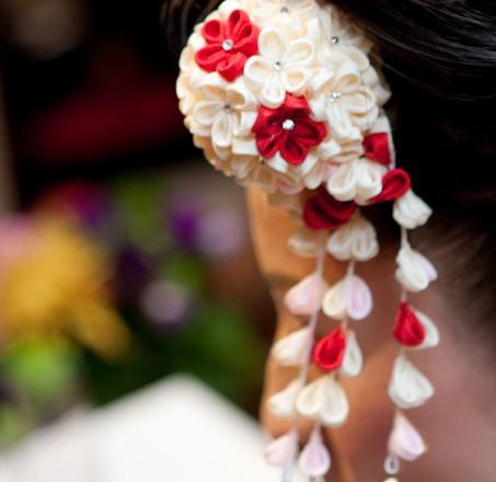 目黒雅叙園 結婚式