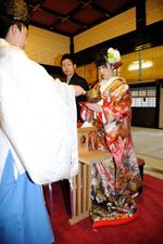 yoyogi_A0396