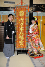 yoyogi_A0448