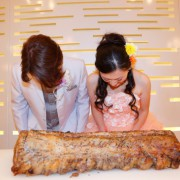 和田倉噴水公園レストラン 結婚式
