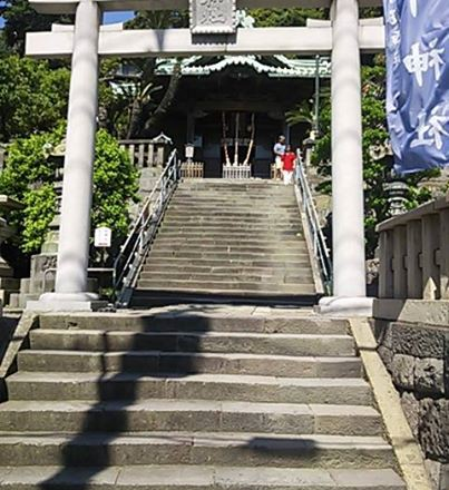 西叶神社結婚式 白無垢着付けとヘアメイク