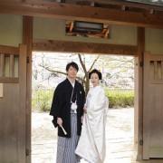 ホテル椿山荘東京 結婚式