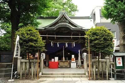 小野照崎神社結婚式 白無垢レンタル着付けヘアメイク
