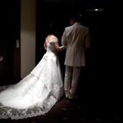 日比谷松本楼 結婚式