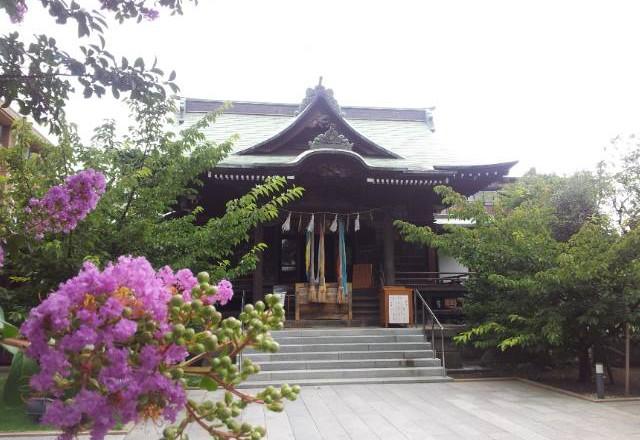 桜神宮結婚式