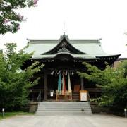 桜神宮結婚式 白無垢結婚式