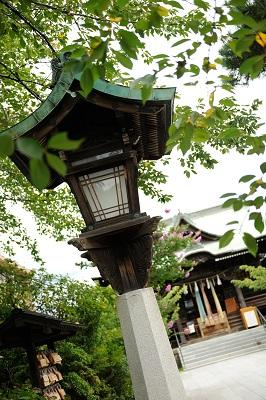 桜神宮結婚式 挙式スナップ撮影