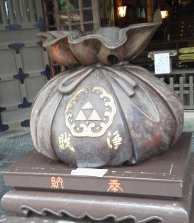 江島神社結婚式 地毛新日本髪