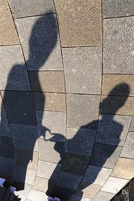 前撮り和装東京 スタジオ