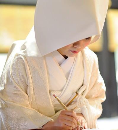 香取神宮結婚式白無垢レンタル着付けヘアメイク 出張ブライダル