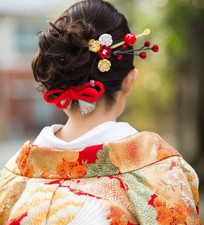 師岡熊野神社結婚式 白無垢色打掛レンタル着付けヘアメイク 結婚式ブライダルカメラマン撮影