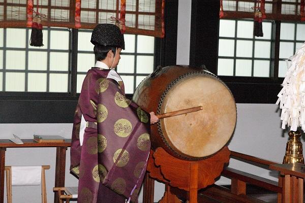 王子神社結婚式 プロデュース