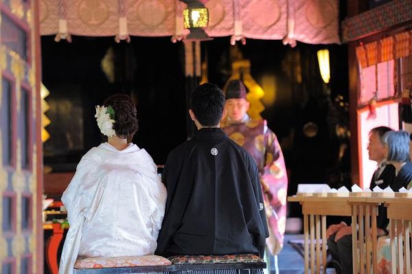 浅草結婚式披露宴 プロデュース