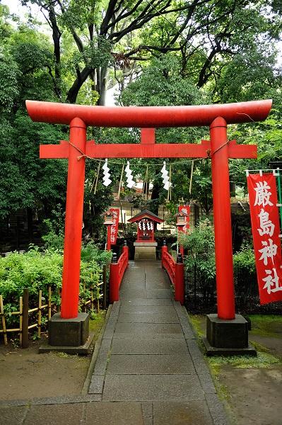世田谷神社結婚式白無垢レンタル着付けヘアメイク
