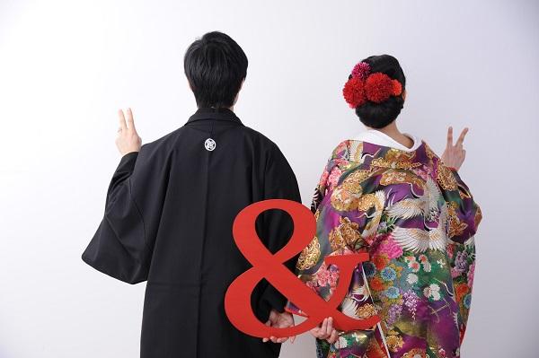 結婚式プロデュース東京