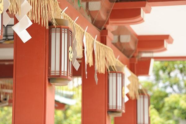 富岡八幡宮結婚式披露宴費用