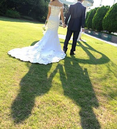 和装洋装結婚式プロデュース料金