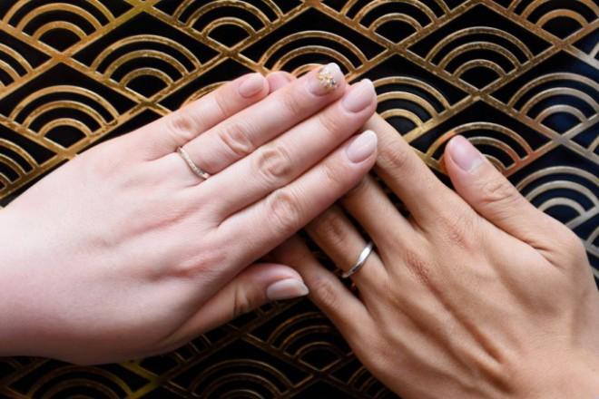 和装結婚式プロデュース東京