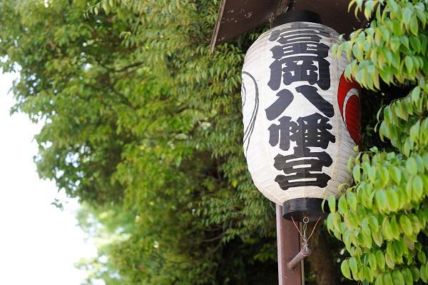 冨岡八幡宮結婚式ウエディングプロデュース
