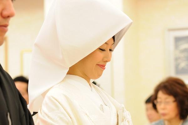 結婚式披露宴費用東京