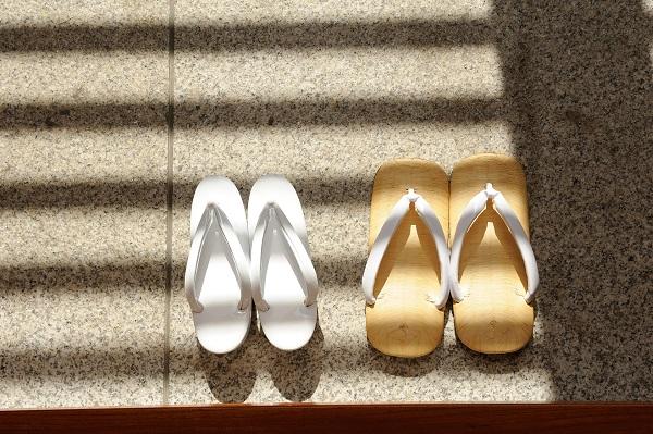 浅草神社結婚式白無垢レンタル着付けメイクカメラマン