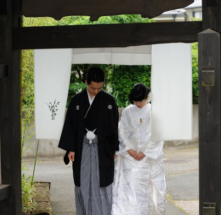 和婚東京プロデュース