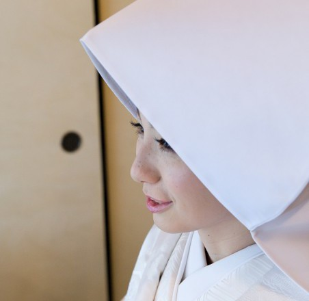 湯島天満宮結婚式東武レバント披露宴