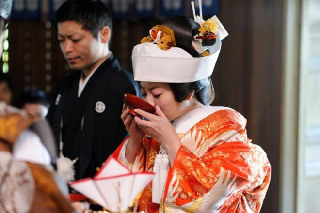 御霊神社結婚式披露宴準備プロデュース