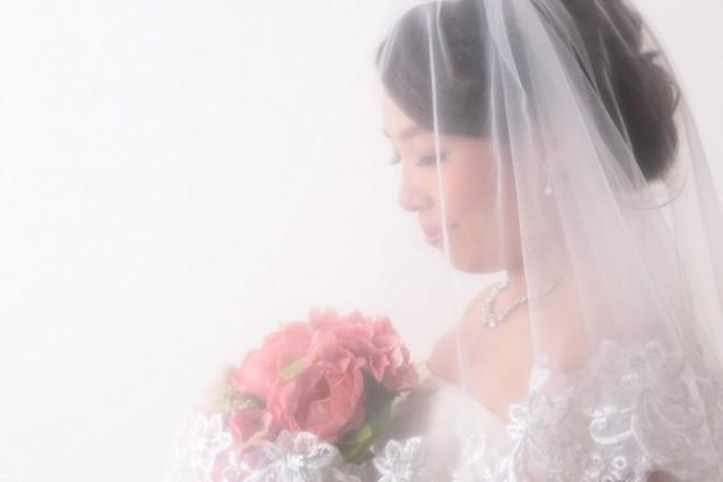 和装結婚式東京 結婚式場探し