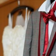 ゴルフ結婚式 和婚披露宴 オーダーメイドウエディング