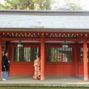 香取神宮結婚式和婚プロデュース