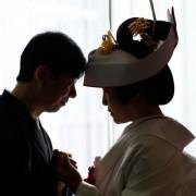 結婚式旅館プロデュース