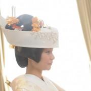 神社東京結婚式