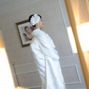 結婚式場探し
