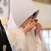 東京神前式少人数