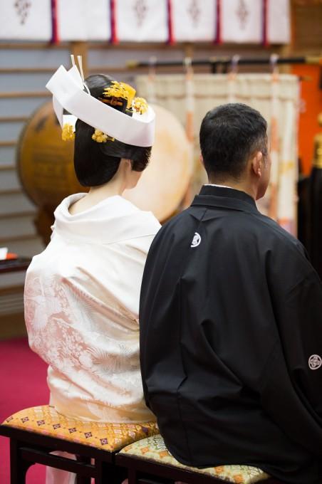 箱根神社結婚式旅館食事会 ウエディング会社