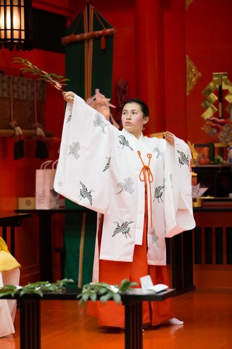 箱根で結婚式