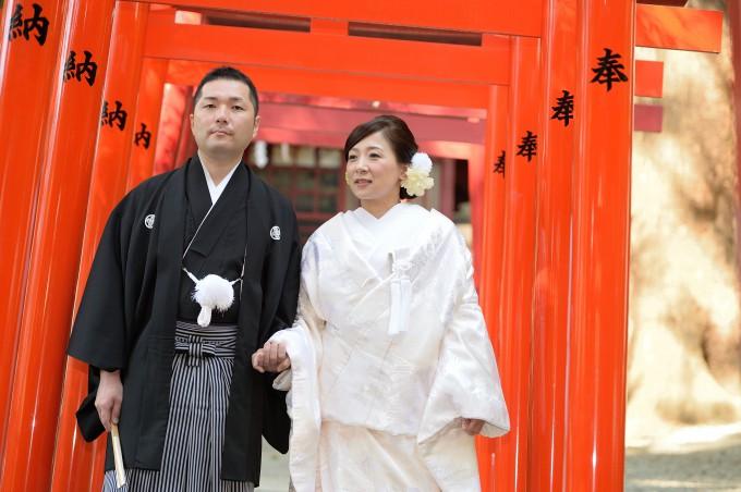 熱海結婚式