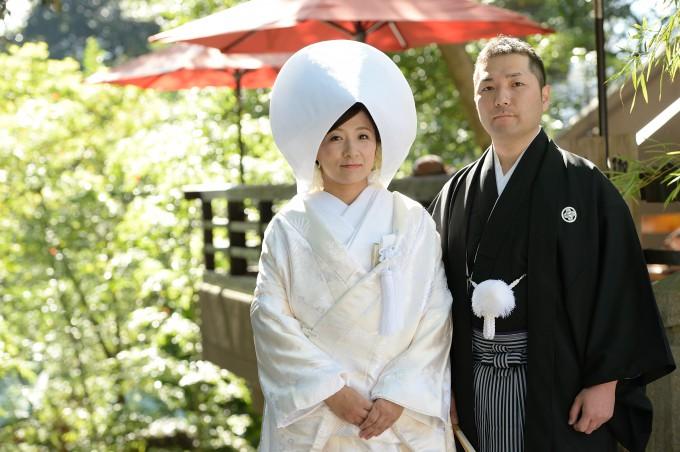 熱海来宮神社 結婚式会社