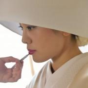 お寺結婚式東京会社