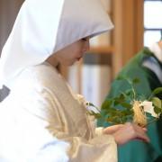神社結婚式会社 横浜東京