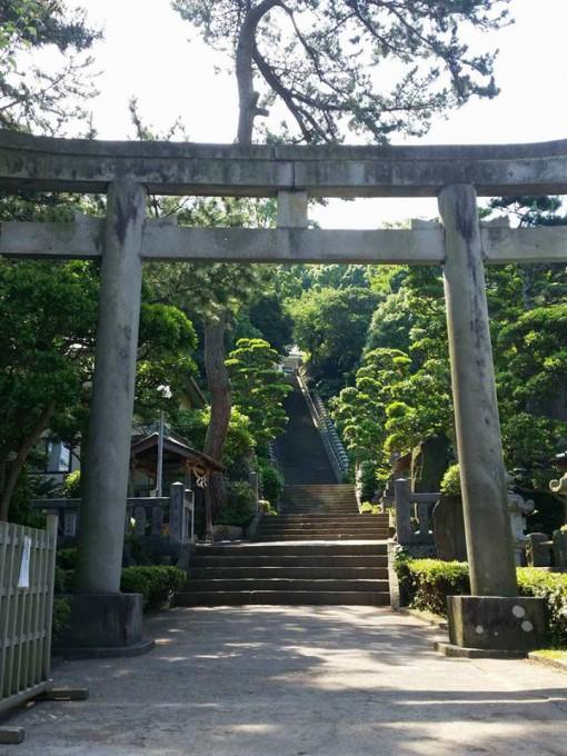 貴船神社結婚式真鶴ウエディングプロデュース