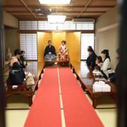 豊川稲荷結婚式と披露宴プロデュース