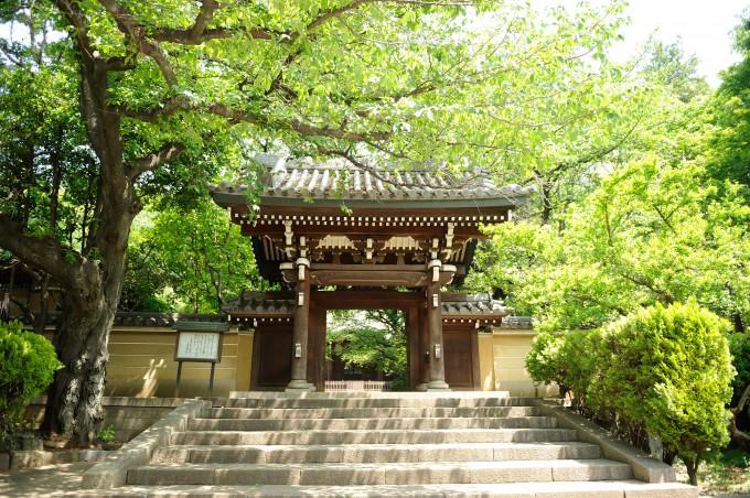 仏前式 横浜