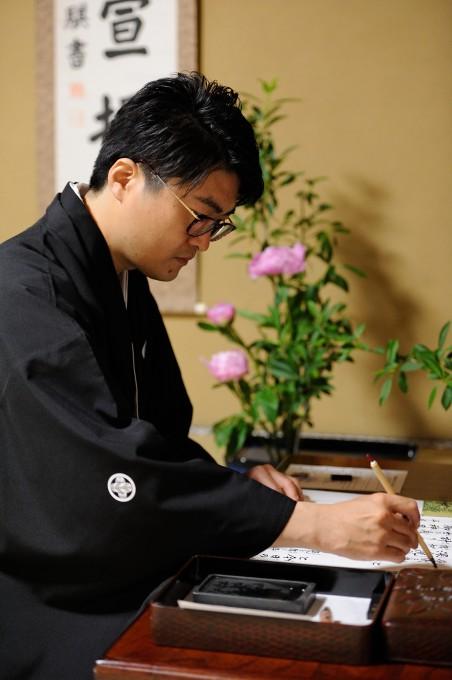 神社結婚式鎌倉