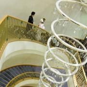 神社結婚式とホテル披露宴東京