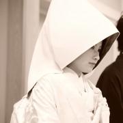 浅草結婚式