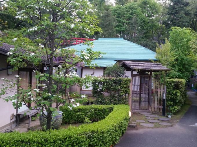 レストランウエディング 神奈川