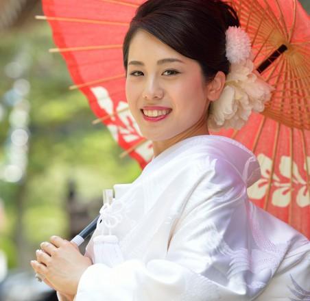 仏前結婚式東京