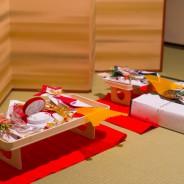 結婚式名古屋